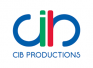 CIB Productions